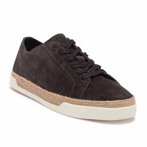 Vince Jadon Low Top Espadrille Sneaker